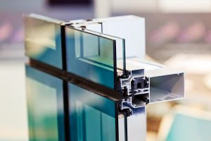 double vitrage vitrier vitre vitrine bruxelles brabant wallon flamand