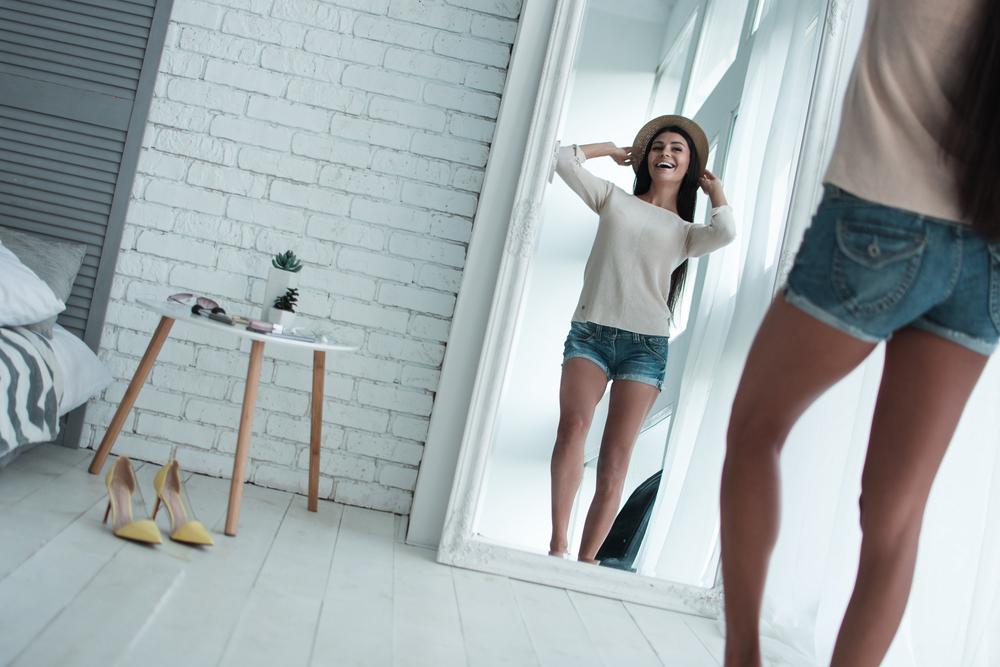 miroir sur mesure miroiterie bruxelles belgique